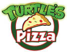 pizza lodi new jersey turtles fresh hot pizza home made
