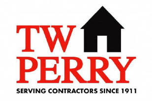 TW PERRY HARDWARE STORE coupons