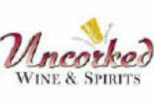 Uncorked Wine & Spirits in Windsor, Colorado