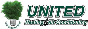 Heating and Cooling, HVAC services Des Moines