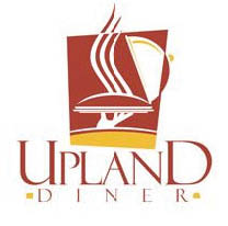 upland diner, diner near me, diner in upland, breakfast, lunch, dinner