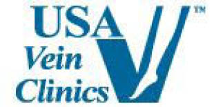 Usa Vein Clinics coupons