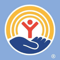 Visit the United Way of the Lowcountry Website