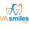 Va Smiles C/O Esb Advertising coupons