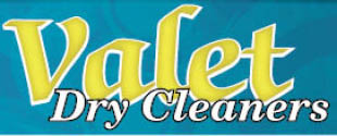 Valet Dry Cleaners coupons