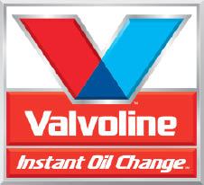 $10 OFF Any Valvoline™ Full-Service Oil Change* and 20% Off Additional Services**