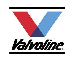 Valvoline Instant Oil Change, Omaha, Nebraska