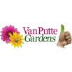 Van Putte Garden Center Open Year Round! Visit Us Today.