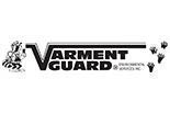 Varment Guard logo in Columbus, Ohio