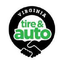Virginia Tire & Auto coupons
