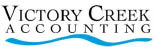 Victory Creek Accounting in Franklin, WI tax prep, financing, retirement planning.