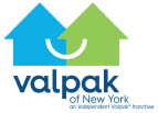 Valpak - The Advertising Solution - That Hits Home In More Ways Than One!