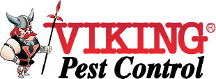 Viking Termite & Pest Control coupons
