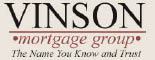 Vinson Mortgage Group Kansas City Purchase Refinance Home Loans Mortgage Debt Consolidation