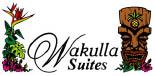 Wakulla Suites in Cocoa Beach, FL
