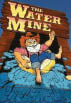 Water Mine Water Park coupons