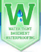 Water Tight Waterproofing of Central New Jersey