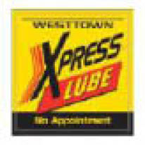 Westtown Xpress Lube, West Chester, PA, Oil Change, Radiators, Auto Repairs, Tires, Transmissions