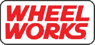 $9.99 Car Care Package At Wheel Works