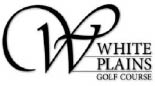 Public Golf Course, Private Golf Club Feel, Driving Range, Putting Green, Golf in Charles County,MD