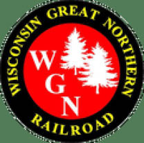 ALL ABOARD! $269 Per Couple BED AND BREAKFAST DINNER TRAIN 2.5 Hour Scenic Train Ride through WI Northwoods!