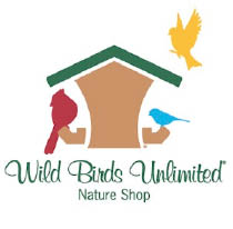 FREE SEED! One Per Household  - Wild Birds Unlimited Offer