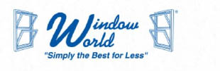 Window World Of The Jersey Coast coupons