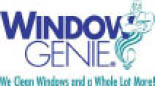 Window Cleaning - $165 Whole House Special @ Window Genie