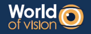 15% Off $150+ Purchases at World of Vision
