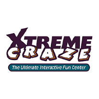 Check you Valpak Envelope For Savings at EXTREME Craze!