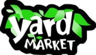 $10 Off Any $50+ Purchase - Yard Market Omaha