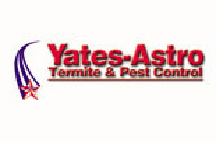 Pest Control Coupon - $50 Off