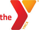 Ymca Leesburg coupons