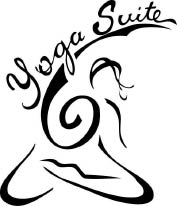 Yoga Suite coupons