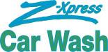 Z-Xpress Full Service Car Wash near you in Louisville, KY