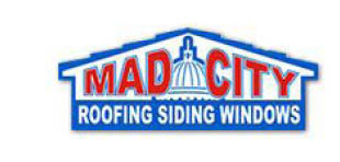 Mad City Roofing, Inc  - Madison