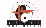 No Limit Karate Fitchburg