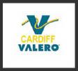 Cardiff Hand Car Wash