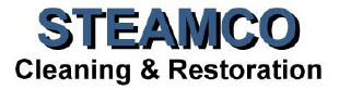 Steamco Cleaning & Restoration in San Diego, CA