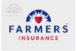 FARMERS INSURANCE - DAVID J. SERRA AGENCY