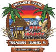 Treasure Island Tap House Restaurant & Bar