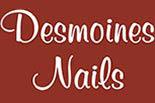 DES MOINES NAILS