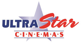 Ultrastar Cinemas in San Diego, CA