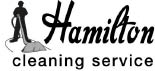 Hamilton Cleaning Services