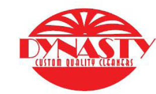 DYNASTY CLEANERS****