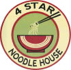 4 Star Noodle