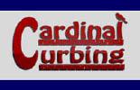 Cardinal Curbing