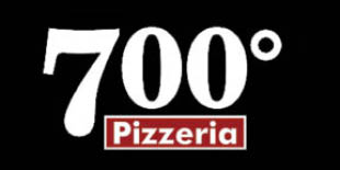 700 Degrees Pizzeria
