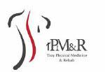 Troy Physical Medicane