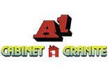 A1 Cabinet & Granite Des Moine